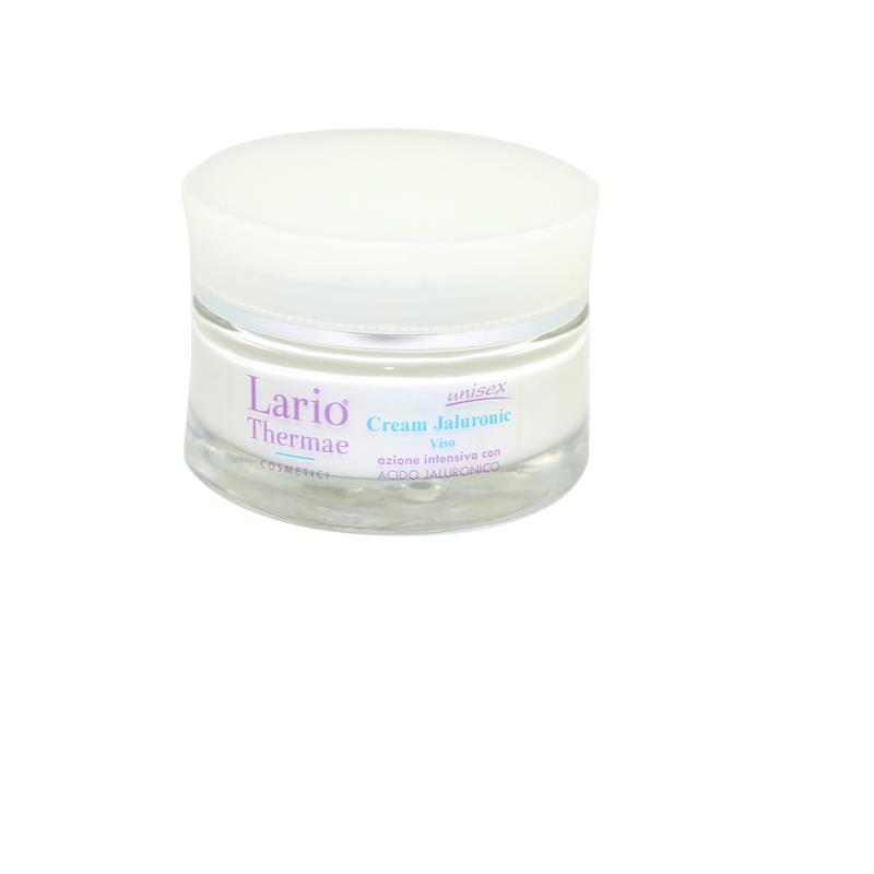 Crema dermoequilibrante - 50 ML